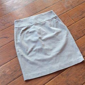 Banana Republic Pencil Skirt - Size 6